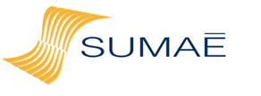 Sumae